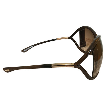 "Tom Ford Sonnenbrille ""Whitney"""