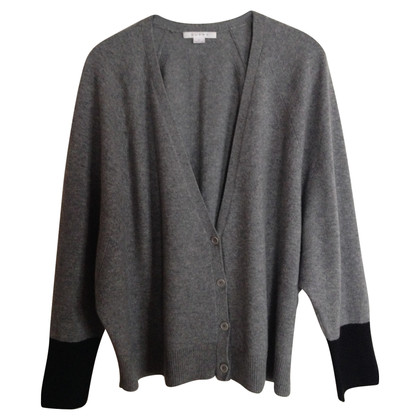 Duffy Giacca in cashmere
