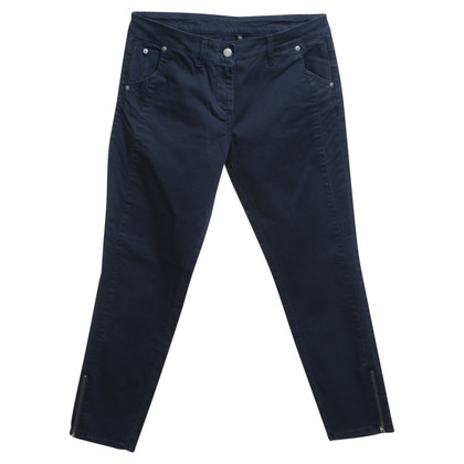 Edun trousers in blue