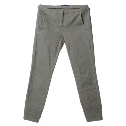 JOOP! Pants