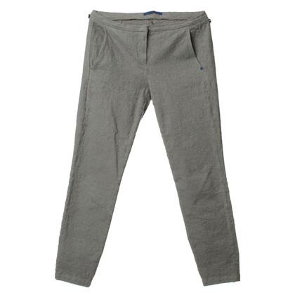 JOOP! Pantaloni