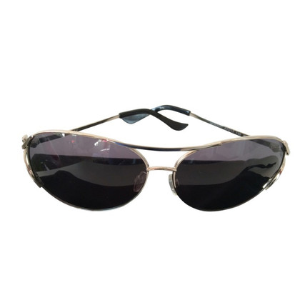 Moschino Dark sunglasses