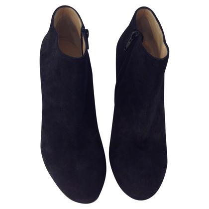 Christian Louboutin Short boots