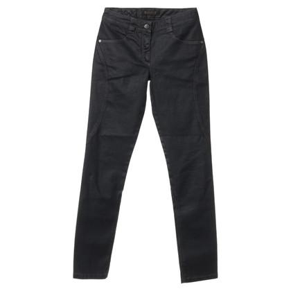 Belstaff Jeans night blue