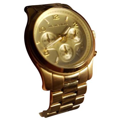 Michael Kors Color oro PM