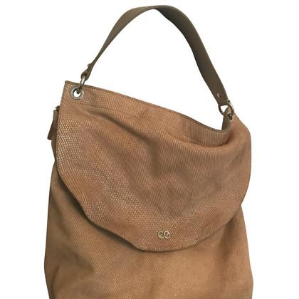 Escada shoulder bag