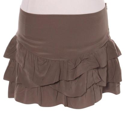 Maje Maje Skirts