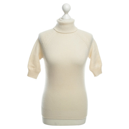 Céline Cashmere turtlenecks