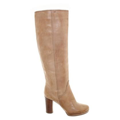Chloé boots 40