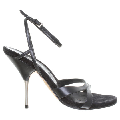 Prada High heel sandal