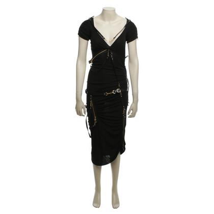 Moschino Vestito di nero