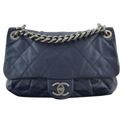"""Chanel """"Coco plooien Bag"""""""