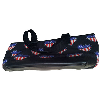 Moschino Love  Handbag