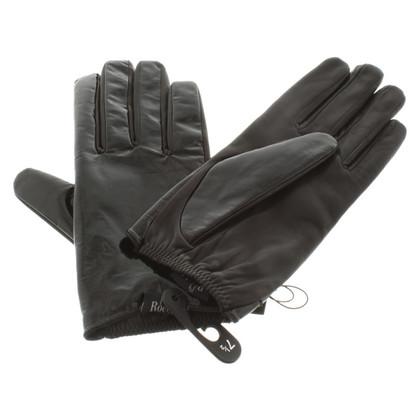 Andere merken Roeckl - Leren handschoenen