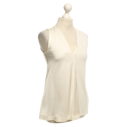 Dorothee Schumacher Top in Crema