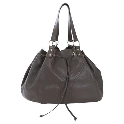 Saint Laurent Shoulder bag for turning