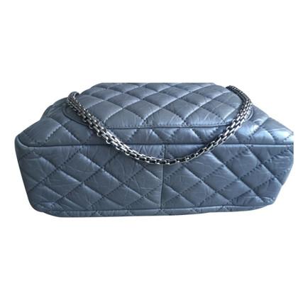 Chanel Camera Bag Medium grootte