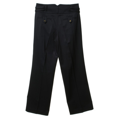 Vivienne Westwood Pants in blue