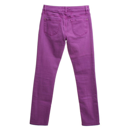 Closed Jeans in rosa