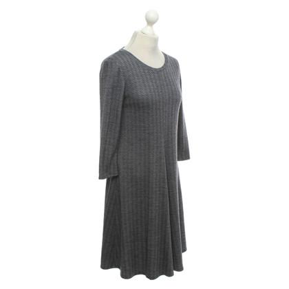 Max & Co Dress in bicolour