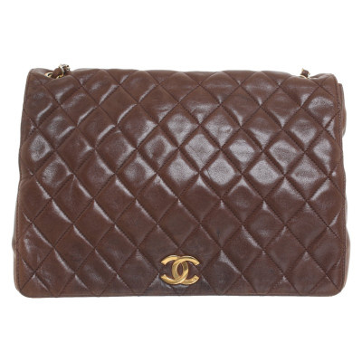 90701f9c8cd6 Chanel Bags Second Hand: Chanel Bags Online Store, Chanel Bags ...