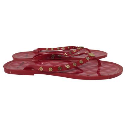 Moncler Flip Flops