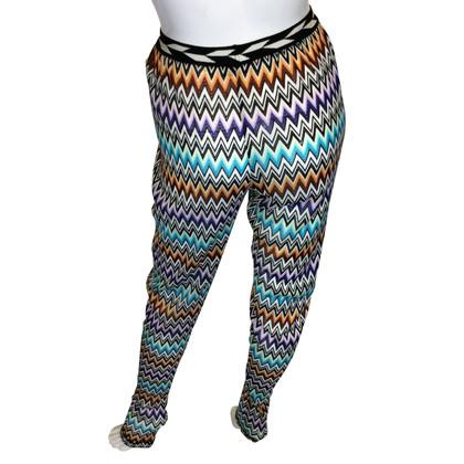 Missoni pantalon