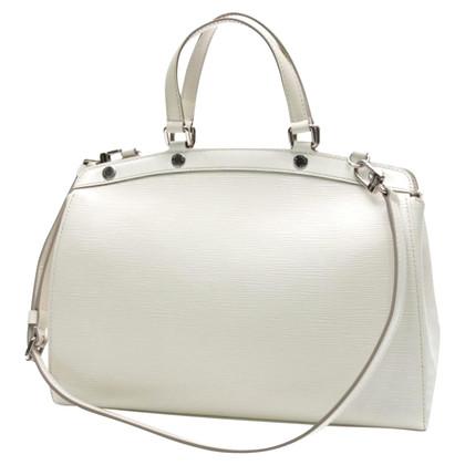 """Louis Vuitton """"Brea MM Epi Leather"""""""