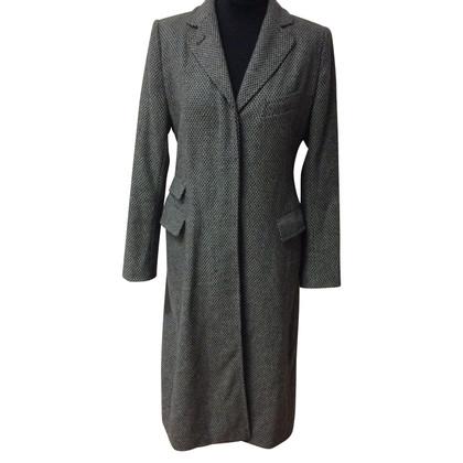 Van Laack coat