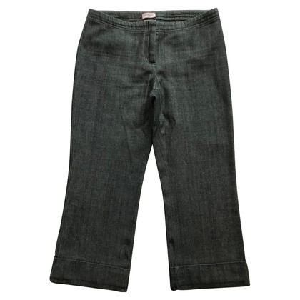 Max & Co Short trousers