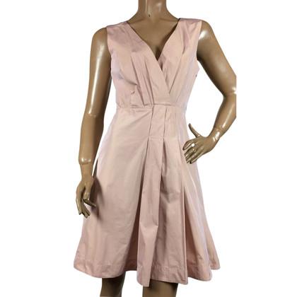 Max & Co Dress