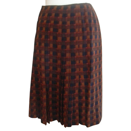 Chanel Vintage skirt