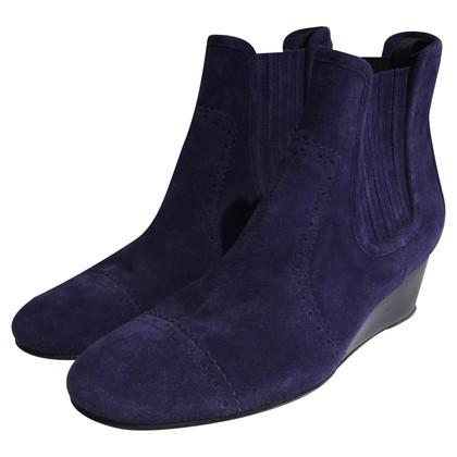 Balenciaga stivali