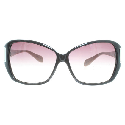 "Oliver Peoples Occhiali da sole ""Ilsa"""