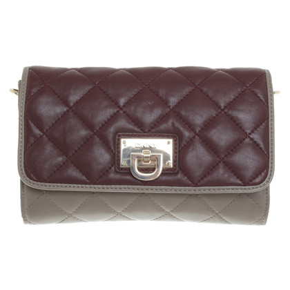 DKNY Crossbody Bag in Bicolor
