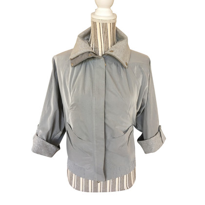 Brunello Cucinelli Light jacket