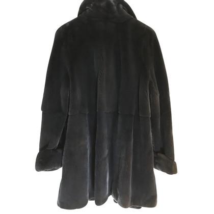 Andere Marke Saga Mink - Jacke aus Nerz