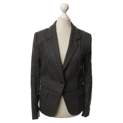 Maison Martin Margiela for H&M Blazer in Grau
