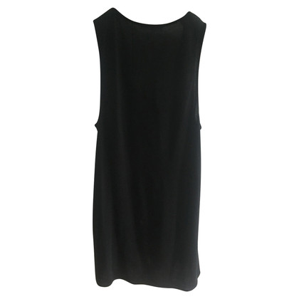 Derek Lam Top with silk