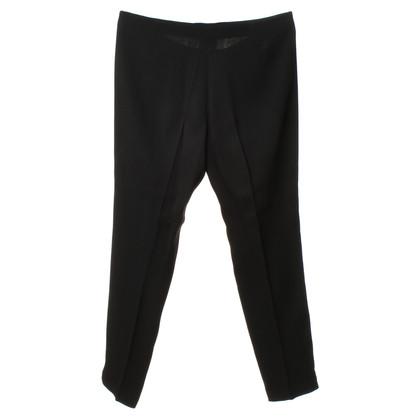 Armani Pantaloni in nero