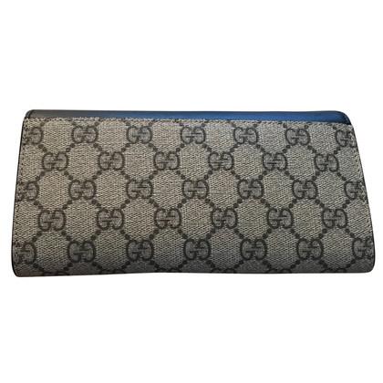 Gucci portemonnee