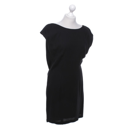 Moschino Dress in black