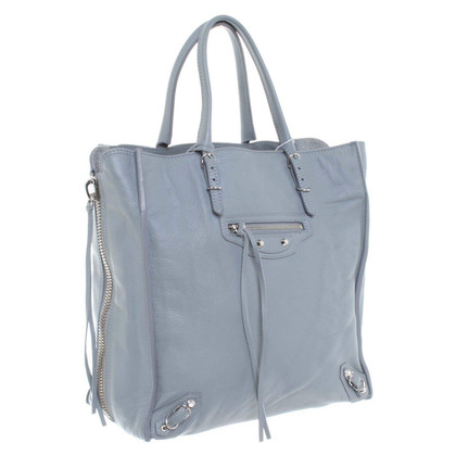 """Balenciaga """"Magnetische Tote Bag"""""""