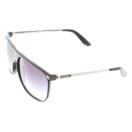 Marc by Marc Jacobs Sunglasses in black