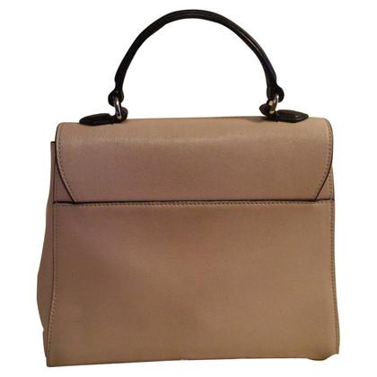 """Coccinelle """"B14 Bag"""""""