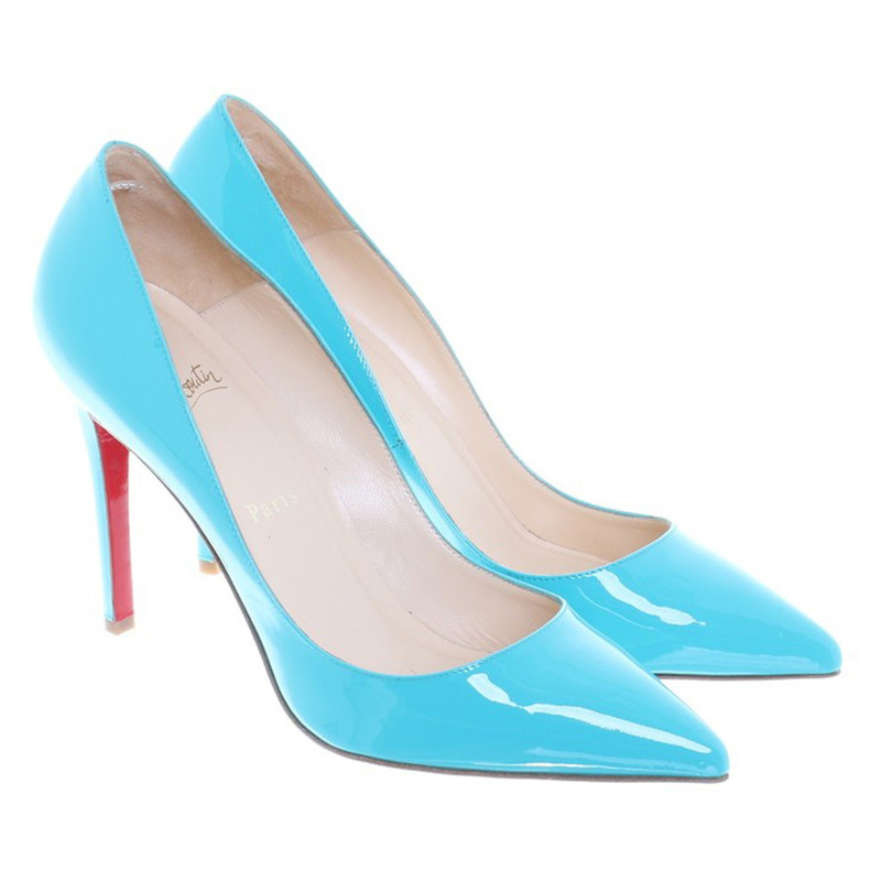 louboutin outlet locations 698k  louboutin outlet locations
