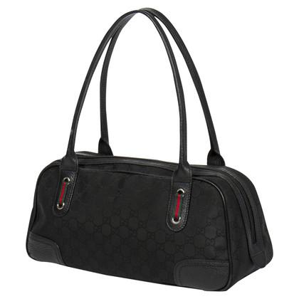 """Gucci """"Princy Boston Bag"""""""