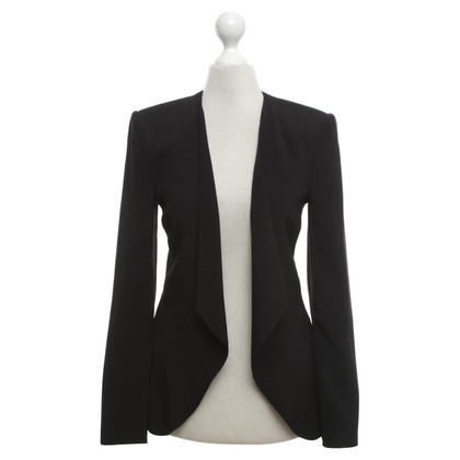 Pinko Blazer in stile spaccato