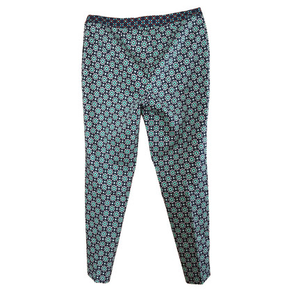 Ralph Lauren trousers with pattern
