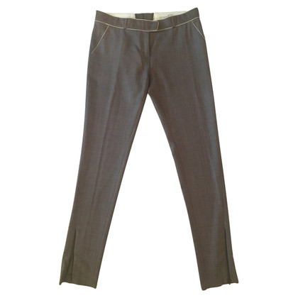 Stella McCartney for H&M trousers